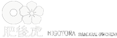 肥後虎 HIGOTORA SAMURAI SWORDS