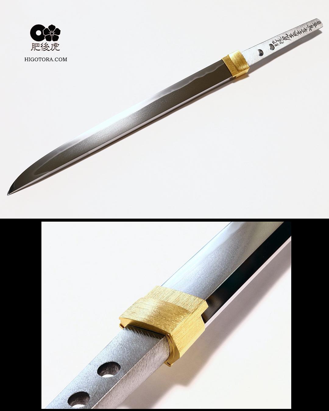 atsutoushirou10807